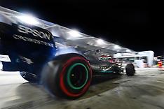 2019 rd 21 Abu Dhabi Grand Prix