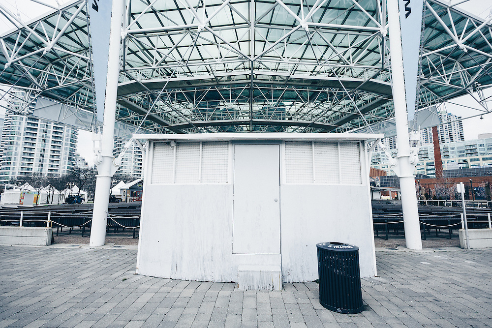 http://Duncan.co/soundbooth-and-stage