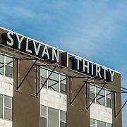 Sylvan Thirty Images