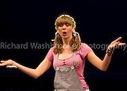 Theatretrain - 5th June 2011 Ilford Godzpell