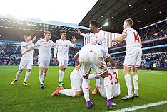 160214 Liverpool v Aston Villa