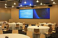 MBA at HP Palo Alto