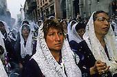 Peru-Colonial