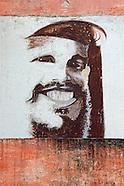 Cuban Revolutionaries_ Che.