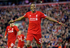 160420 Liverpool v Everton