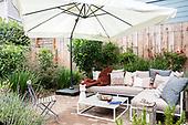 Lorla Design _ Sanchez House
