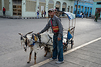 Goat Cart, Sancti Spiritus Cuba 2020 from Santiago to Havana, and in between.  Santiago, Baracoa, Guantanamo, Holguin, Las Tunas, Camaguey, Santi Spiritus, Trinidad, Santa Clara, Cienfuegos, Matanzas, Havana