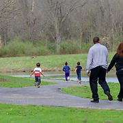 Slate Run Metro Park