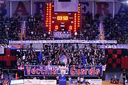 DESCRIZIONE : Biella LNP DNA Adecco Gold 2013-14 Angelico Biella Centrale Latte Brescia<br /> GIOCATORE : Tifosi<br /> CATEGORIA : Tifosi<br /> SQUADRA : Angelico Biella<br /> EVENTO : Campionato LNP DNA Adecco Gold 2013-14<br /> GARA : Angelico Biella Centrale Latte Brescia<br /> DATA : 17/02/2014<br /> SPORT : Pallacanestro<br /> AUTORE : Agenzia Ciamillo-Castoria/Max.Ceretti<br /> Galleria : LNP DNA Adecco Gold 2013-2014<br /> Fotonotizia : Biella LNP DNA Adecco Gold 2013-14 Angelico Biella Centrale Latte Brescia<br /> Predefinita :