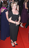 Lindsey Coulson, Arqiva British Academy Television Awards - After Party, Grosvenor House, London UK, 18 May 2014, Photo by Brett D. Cove