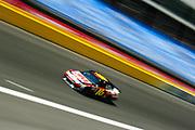 May 20, 2011: NASCAR Sprint Cup All Star Race practice. Greg Biffle