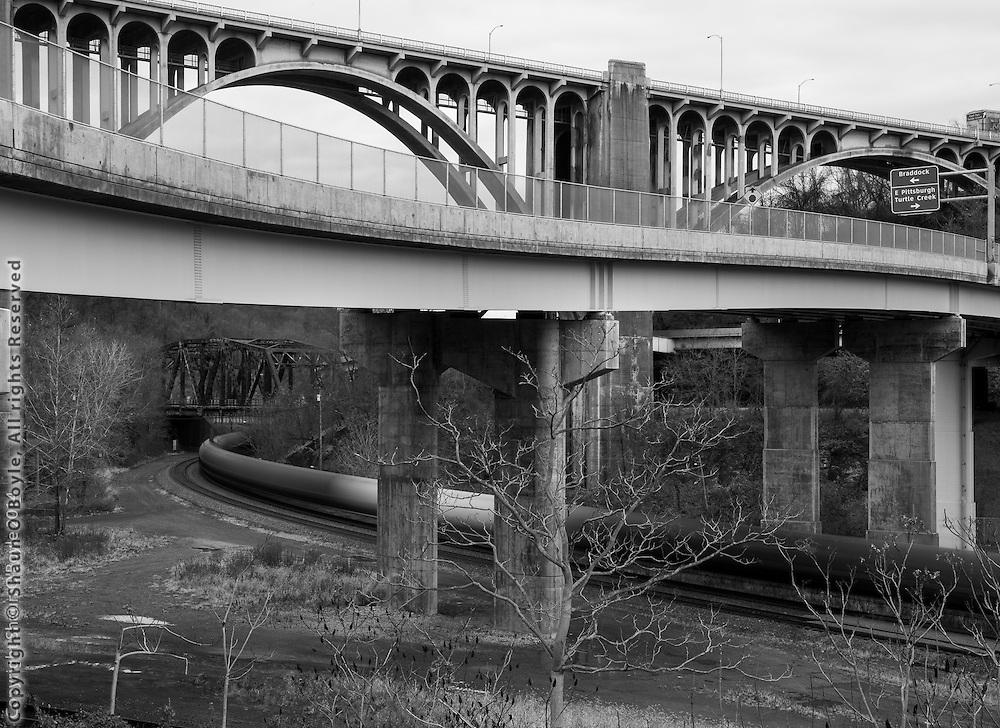 East Pittsburgh, PA