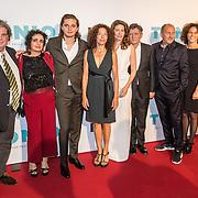 20161005 Tonio filmpremiere