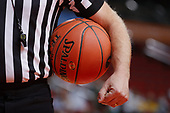 2021 Girls' State Basketball