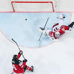 20150516: CZE, Ice Hockey - 2015 IIHF Ice Hockey World Championship, Day 16, Semifinals