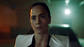 """May 05, 2021 - US: """"Queen of the South"""" On USA - """"More Money More Problems"""" Episode 505"""