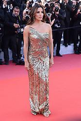 'Rocketman' Premier at Cannes film festival. 16 May 2019 Pictured: Eva Longoria. Photo credit: AFPS/MEGA TheMegaAgency.com +1 888 505 6342