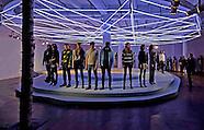 2013 02 07 Sky West Edun Runway Show