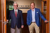 Collier's International