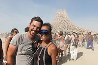 Galaxia by: Arthur Mamou-Mani from: London, United Kingdom year: 2018 My Burning Man 2018 Photos:<br /> https://Duncan.co/Burning-Man-2018<br /> <br /> My Burning Man 2017 Photos:<br /> https://Duncan.co/Burning-Man-2017<br /> <br /> My Burning Man 2016 Photos:<br /> https://Duncan.co/Burning-Man-2016<br /> <br /> My Burning Man 2015 Photos:<br /> https://Duncan.co/Burning-Man-2015<br /> <br /> My Burning Man 2014 Photos:<br /> https://Duncan.co/Burning-Man-2014<br /> <br /> My Burning Man 2013 Photos:<br /> https://Duncan.co/Burning-Man-2013<br /> <br /> My Burning Man 2012 Photos:<br /> https://Duncan.co/Burning-Man-2012