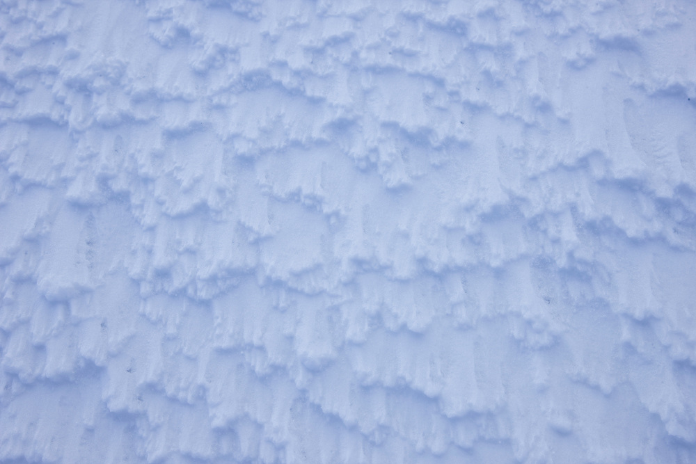 Ice patterns, Hills in the Powys County, Rhayader, Mid-Wales, UK  ,DISEÑOS DE HIELO,COLINAS EN EL CONDADO DE POWYS, RHAYADER, GALES MEDIO, REINO UNIDO