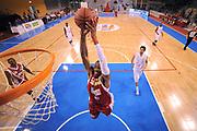 DESCRIZIONE : Riccione SuisseGas All Star Game 2012<br /> GIOCATORE : Paul Marigney<br /> CATEGORIA : schiacciata tiro special<br /> SQUADRA : Team Ovest<br /> EVENTO : All Star Game 2012<br /> GARA : Est Ovest<br /> DATA : 06/04/2012<br /> SPORT : Pallacanestro<br /> AUTORE : Agenzia Ciamillo-Castoria/C.De Massis<br /> Galleria : Lega Basket A2 2011-2012 <br /> Fotonotizia : Riccione SuisseGas All Star Game 2012<br /> Predefinita :