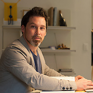 Federico Churba interior designer BUENOS AIRES