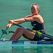 NZ Spares @ World Champs 2015