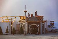 Drink Water Build My Burning Man 2019 Photos:<br /> https://Duncan.co/Burning-Man-2019<br /> <br /> My Burning Man 2018 Photos:<br /> https://Duncan.co/Burning-Man-2018<br /> <br /> My Burning Man 2017 Photos:<br /> https://Duncan.co/Burning-Man-2017<br /> <br /> My Burning Man 2016 Photos:<br /> https://Duncan.co/Burning-Man-2016<br /> <br /> My Burning Man 2015 Photos:<br /> https://Duncan.co/Burning-Man-2015<br /> <br /> My Burning Man 2014 Photos:<br /> https://Duncan.co/Burning-Man-2014<br /> <br /> My Burning Man 2013 Photos:<br /> https://Duncan.co/Burning-Man-2013<br /> <br /> My Burning Man 2012 Photos:<br /> https://Duncan.co/Burning-Man-2012