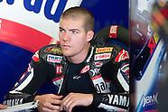 Monza - Round 5 - FIM World Superbike - 2009