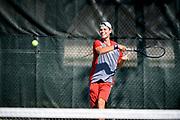 2016 FAU Men's Tennis Photo Day