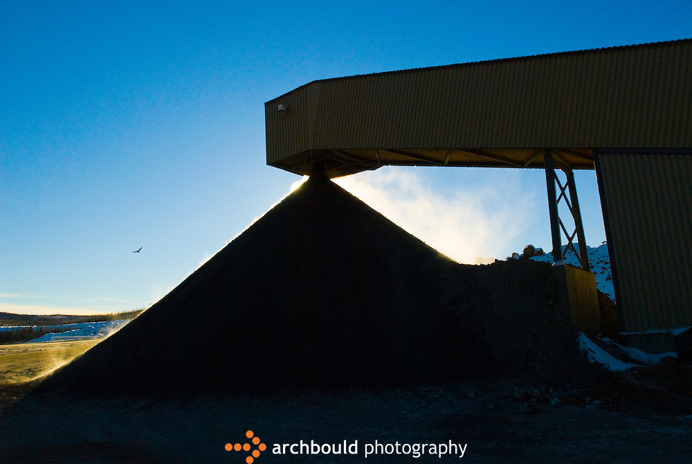 Minto Mine.<br /> <br /> NOT IN YOUR BUDGET? Contact Cathie for a price specific to your project.