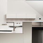 ARCHITECTURE - Homes & Interiors