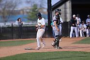 BSB: University of Wisconsin-Oshkosh vs. University of Wisconsin-Stevens Point (04-24-19)