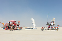 Suggestions welcome. My Burning Man 2018 Photos:<br /> https://Duncan.co/Burning-Man-2018<br /> <br /> My Burning Man 2017 Photos:<br /> https://Duncan.co/Burning-Man-2017<br /> <br /> My Burning Man 2016 Photos:<br /> https://Duncan.co/Burning-Man-2016<br /> <br /> My Burning Man 2015 Photos:<br /> https://Duncan.co/Burning-Man-2015<br /> <br /> My Burning Man 2014 Photos:<br /> https://Duncan.co/Burning-Man-2014<br /> <br /> My Burning Man 2013 Photos:<br /> https://Duncan.co/Burning-Man-2013<br /> <br /> My Burning Man 2012 Photos:<br /> https://Duncan.co/Burning-Man-2012