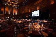 2012 01 17 Gotham The One Club