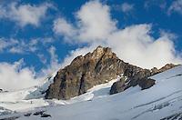 Colfax Peak, Mount Baker Wilderness North Cascades