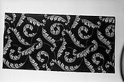9/11/1964<br /> 11/9/1964<br /> 9 November 1964<br /> <br /> Sample Carpets from Navan Carpets