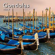 Gondolas | Gondola Venice Pictures, Photos & Images. Fotos