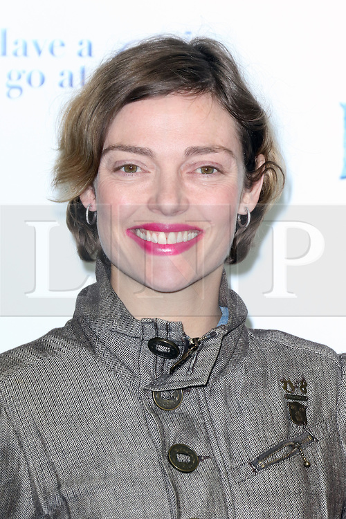 Camilla Rutherford, Frozen Sing-Along - VIP film screening, Royal Albert Hall, London UK, 17 November 2014, Photo by Richard Goldschmidt ©under licence to London News Pictures. +44 (0)208 408 0190