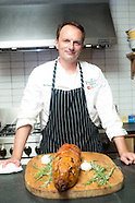 MasterCard with Chef Andrew Carmellini