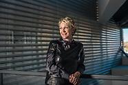 Colorado Springs CEO's 2019