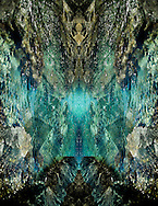 The Akashic Records can be equated to the universe's supercomputer system. It acts as the central storehouse record-keeper that contains every deed, word, feeling, thought, and intent that has ever occurred. All has an impact on the past, future, and present. Remember to make these choices with great honor and gratitude as you can impact the very nature of the universe<br /> <br /> Good for the Fifth Chakra: Projective Power of the Word, voice, and true expression<br /> Hearing and speaking the Truth. The Teacher.<br /> Location: The throat.<br /> Organ/Gland: Trachea, throat, cervical vertebrae, thyroid and parathyroid.<br /> Deficiency/Excess: Chronic throat problems, mouth ulcers, laryngitis and thyroid problems, ear infections, headaches, and pain in the neck and shoulders.<br /> Color, Element: Light blue, Ether.