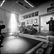 Coptic Church –  Auckland Subculture