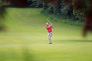 Leinster Seniors Amateur Open Championship 2015