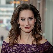 NLD/Rotterdm/20190107 - Presentatie Best of Broadway, Pia Douwes