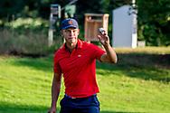 20-07-2019 Pictures of the final day of the Zwitserleven Dutch Junior Open at the Toxandria Golf Club in The Netherlands.<br /> KOUWENAAR, Koen