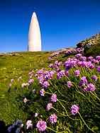 Photographer: Chris Hill, Baltimore Beacon, County Cork
