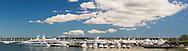 New York, Long Island, Sag Harbor