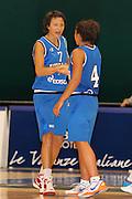 DESCRIZIONE : Pomezia Nazionale Italia Donne Torneo Città di Pomezia Italia Olanda<br /> GIOCATORE : Giorgia Sottana <br /> CATEGORIA : esultanza<br /> SQUADRA : Italia Nazionale Donne Femminile<br /> EVENTO : Torneo Città di Pomezia<br /> GARA : Italia Olanda<br /> DATA : 26/05/2012 <br /> SPORT : Pallacanestro<br /> AUTORE : Agenzia Ciamillo-Castoria/ElioCastoria<br /> Galleria : FIP Nazionali 2012<br /> Fotonotizia : Pomezia Nazionale Italia Donne Torneo Città di Pomezia Italia Olanda<br /> Predefinita :